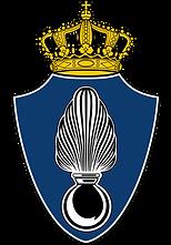 AMS-Embleem_Koninklijke_Marechaussee.svg