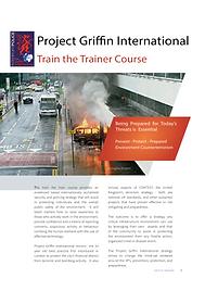 GPI TTT Brochure 0119v1.png