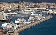 Bar Spain Cruise Ships.jpg