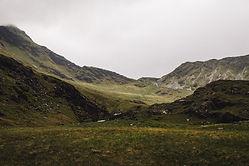 photo-hills.jpg