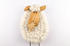 pexels-photo-1420706 sheep.jpeg