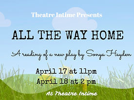 ALL THE WAY HOME facebook event.jpg