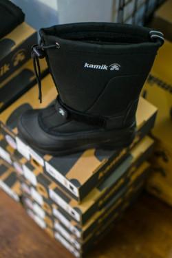 bootka (1 of 1)