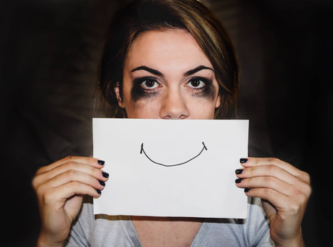 4 Ways To Not Only Treat but Prevent Depression