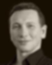 staff_norbert-nirewicz.png