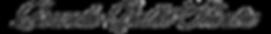 RBTlogo_title-1024x128.png