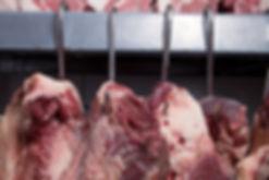 Butcher's Cuts