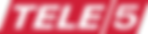 2000px-Tele_5_2010_Logo_Rot.svg.png