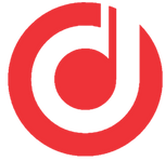 DLS MARKETING LOGO