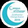 Zertifikat-2019.png