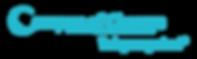 Logo_Campus_morgenland_blau.png