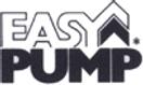 logo[1]_edited.png