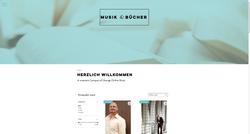 Integration Online-Shop