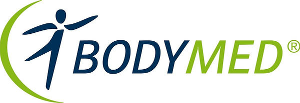 Bodymed-Logo-1200x413.jpg