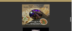 digitaler InHouse Bestellprozess