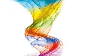 dynamische Spirale Gott 9.0