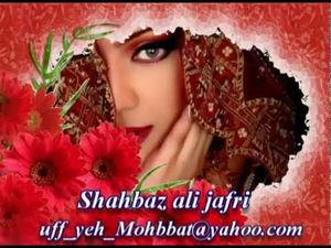 Dil Ke Jharokhe Mein Tamil Film Song Free Download