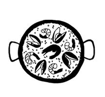 Paella Logo.PNG