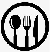 Cutlery Image 3.PNG