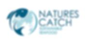 Natures_Catch_Logo_Portrait-01.png