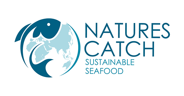 Natures_Catch_Logo_Portrait-01.png