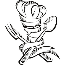Chef Hat Logo.png