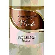 K1024_Weissburgunder.JPG