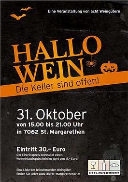 Hallowein Flyer Neu.jpg