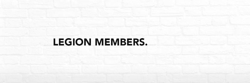 banner_members.jpg