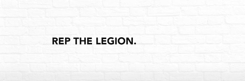 banner_legion.jpg