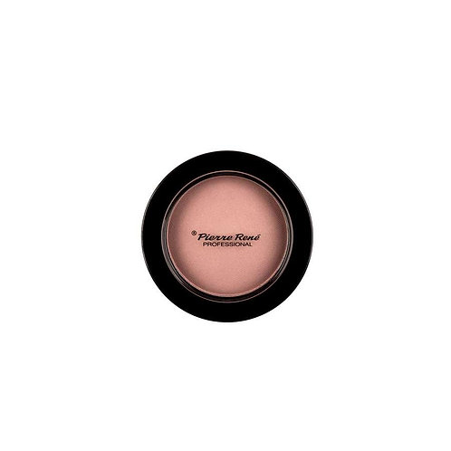 Blush Rouge Powder 09 Pierre Rene
