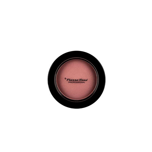 Blush Rouge Powder 02 Pierre Rene