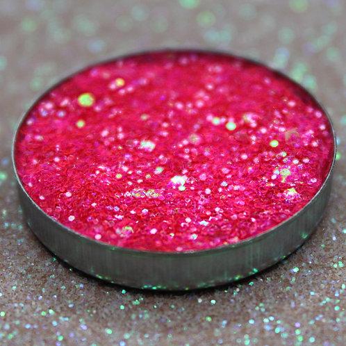 Pink Whitney 🍷