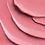 Thumbnail: Batom Mate Alta Pigmentação