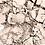 Thumbnail: Pó Compacto Translúcido Instamatte 5,5g