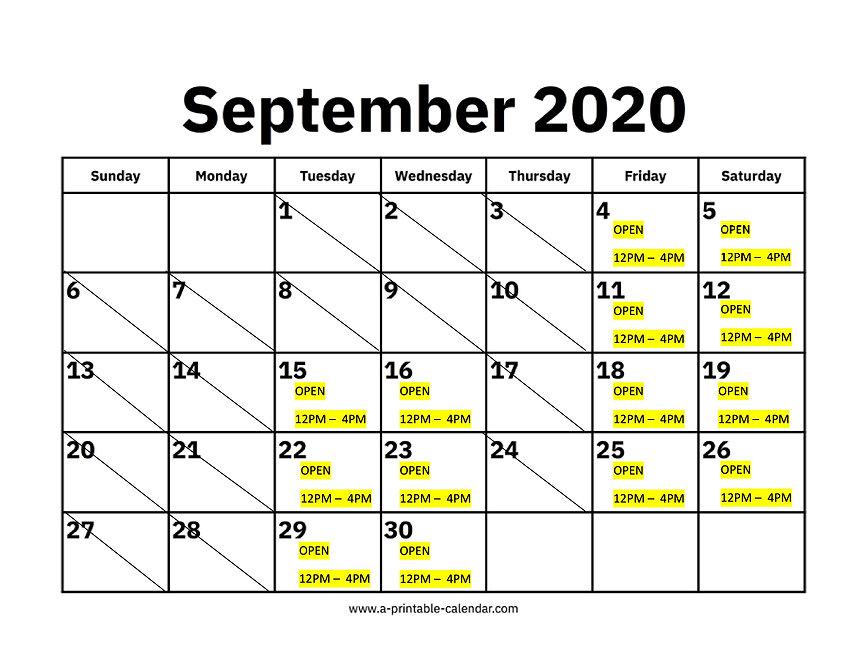 september 2020 calender-page-001.jpg