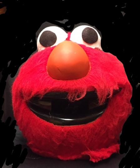 Elmo 1.jpg