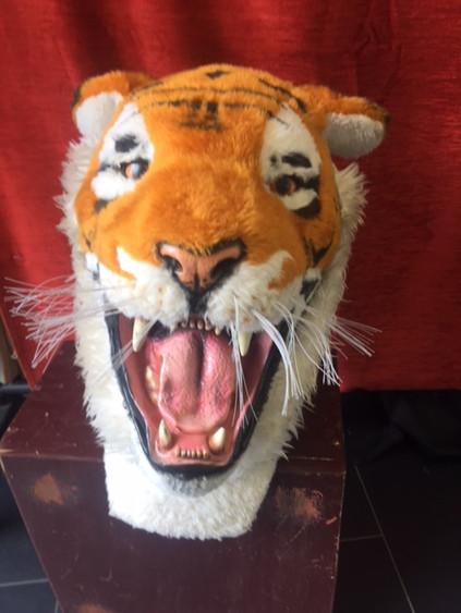 Bengal Tiger2.JPG