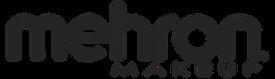 Mehron_Makeup_Logo_18.png