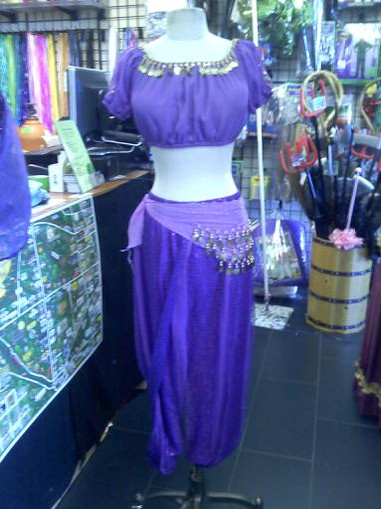 purple-harem-girljpg