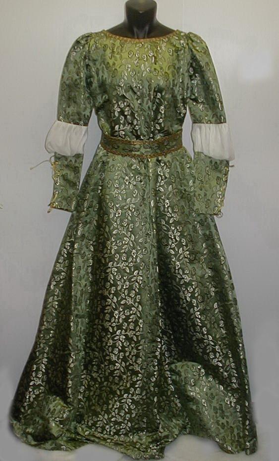 renaissance-brocade-dressjpg