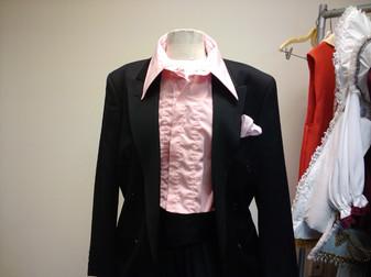 grease-high-school-hop-suit-2-2jpg