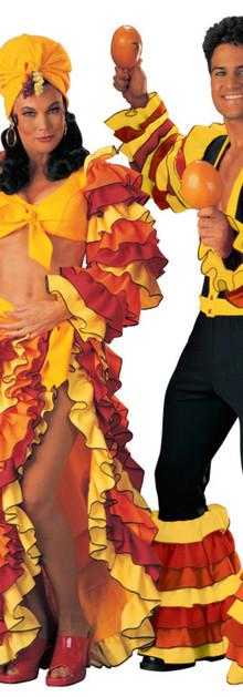 90303xl Rhumba Man & Woman - Rubies.jpg