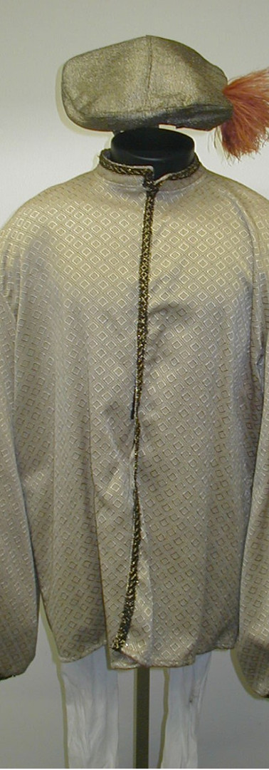 medieval%20gold%20tunic%20-%20hat%20-%20