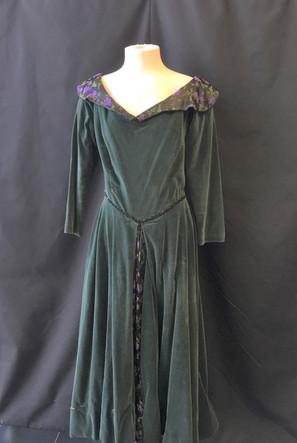 dress-1-3jpg