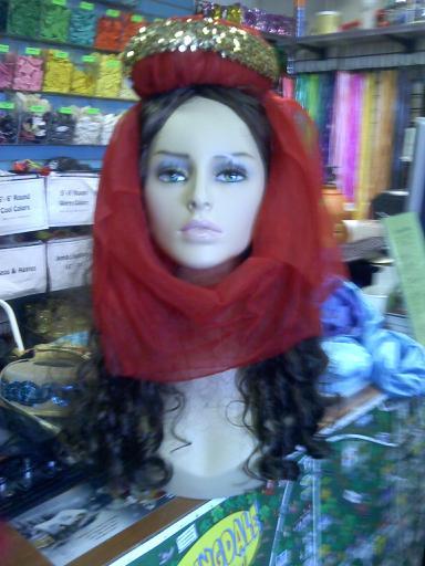 red-harem-girl-headpiecejpg