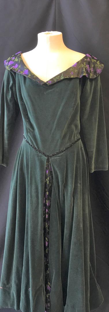 Dress 1 (3).jpg