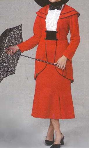 Mary Poppins Dress.jpg