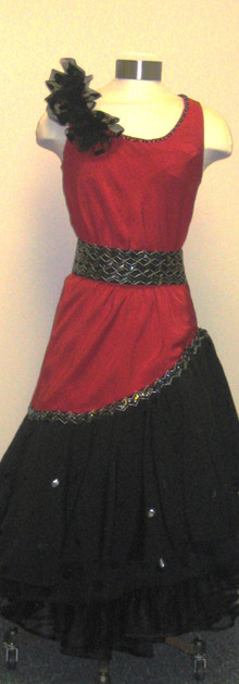 rizzo-prom-dress.jpg
