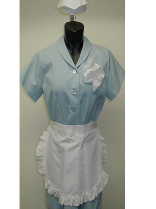 50s-waitress-outfit-one-of-severaljp